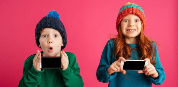 5G − Здоровье Вашей семьи в опасности?