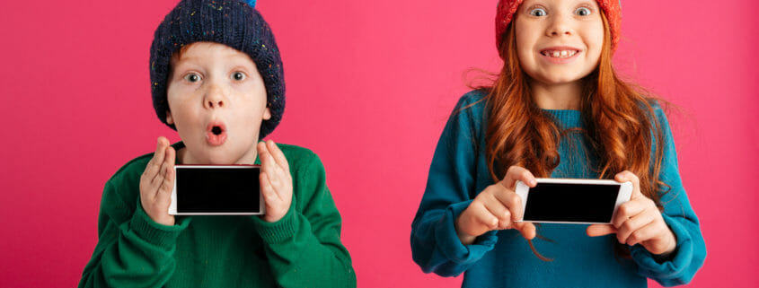 5G − Is the health of your family at risk?