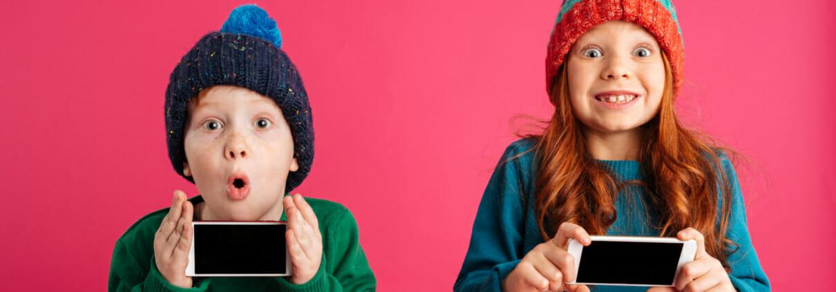 5G − Ist die Gesundheit Ihrer Familie in Gefahr?