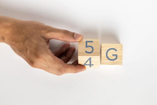 Wie gefährlich ist 5G?