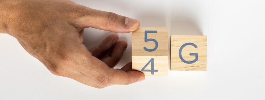 How dangerous is 5G?