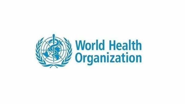 World Health Organization (WHO) annonces EMF risk reclassification − London 5G Conference emphasizes urgency