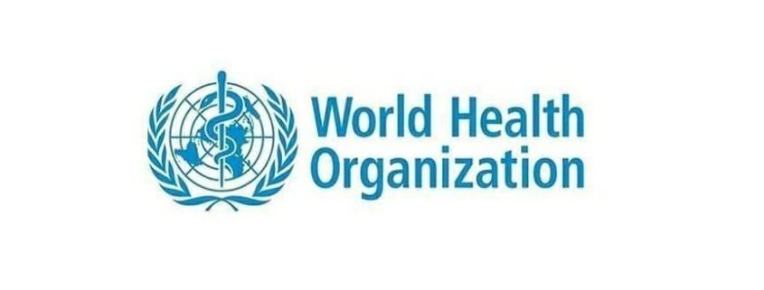 Weltgesundheitsorganisation (WHO) kündigt Neueinstufung von EMF-Risiko an − Londoner 5G-Konferenz unterstreicht Dringlichkeit