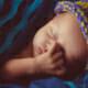 Babyphone − Ist die Strahlung gefährlich für Kinder?