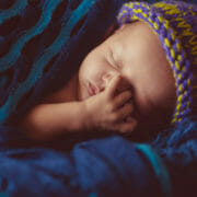 Baby monitors − is the radiation dangerous for children?