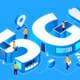 Neue 5G-Review − Internationale Wissenschaftler weisen Gesundheitsschäden nach