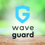 News about certified protection against electrosmog − Cross-media presentation of the company Waveguard