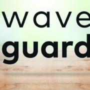 Aktuelles zum zertifizierten Schutz vor Elektrosmog − Crossmediale Präsentation von Waveguard