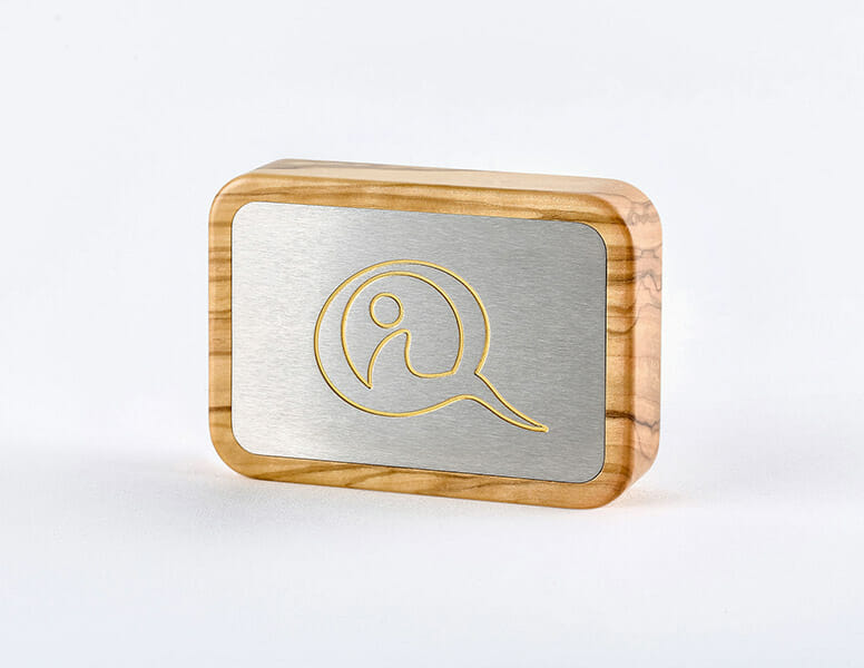 qi-mobile olive