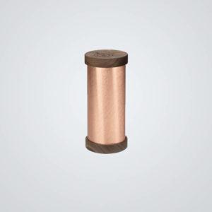 EMF Produkte - das Qi-Shield