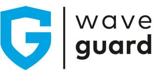 Waveguard, geprüfte Technologie zum Schutz vor Elektrosmog