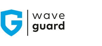 Waveguard – Ihr zertifizierter Schutz vor Elektrosmog