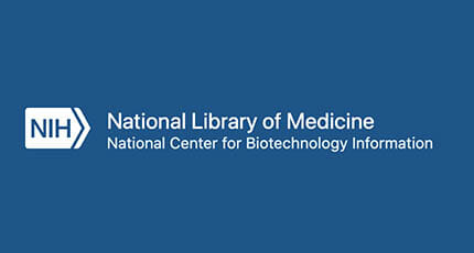nih national library of medicine - weitere Studien zur Strahlung