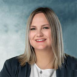 Waveguard GmbH - Mandy Roßmann