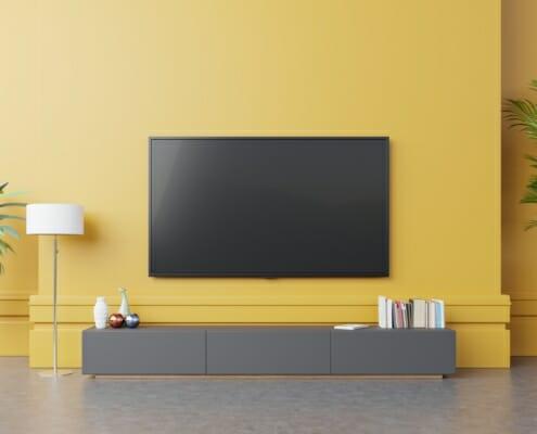 Die 8 häufigsten EMF-Quellen in Ihrem Zuhause