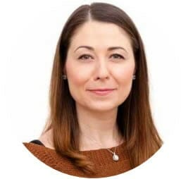 Veronika Appleford
