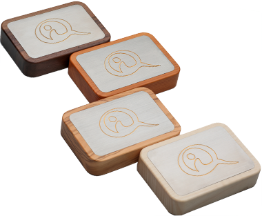 Qi Mobile - EMF Schutz Rabattaktion