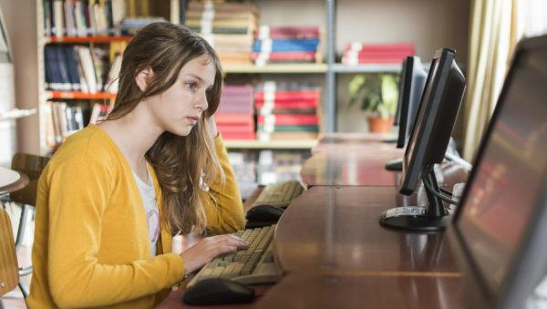 WLAN in Schools – Dangers and Alternatives