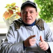 5G-Webinar mit Ulrich Weiner