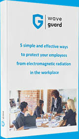 EMF PROTECTION FOR YOUR OFFICE
