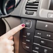 Elektrosmog im Elektroauto − Wie hoch ist Ihr gesungheitliches Risiko?