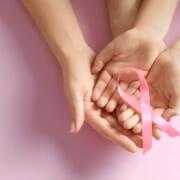 Рак груди и ЭМП – есть ли взаимосвязь?