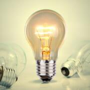 Что представляет собой «умный» счетчик?