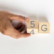 Насколько опасна 5G?