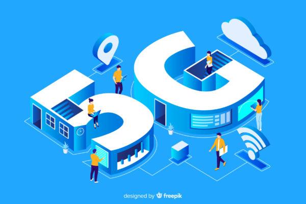 Новый международный обзор 5G доказывает вред для здоровья