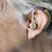 Электросмог от слуховых аппаратов − Ваше здоровье в опасности?