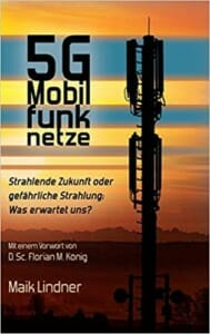 5G-Mobilfunkmasten_Buch_Maik Lindner