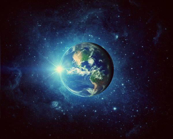 5G-Satelliten − Wahnsinn oder Wunder im Erdorbit
