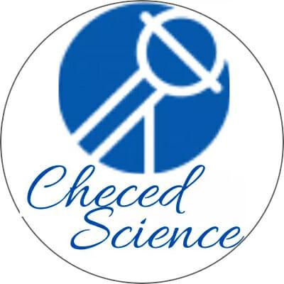 Checed Sceience - Waveguard Experte