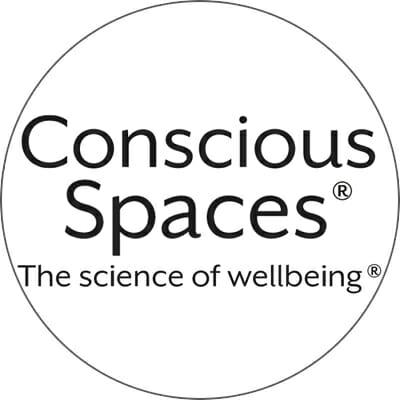 Conscious Spaces - Waveguard Experte