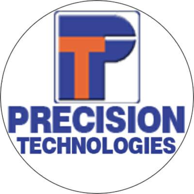 Precision Technologies LLC