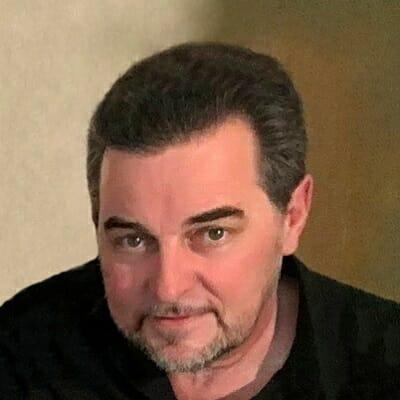 Roland Holzer