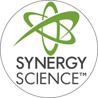Synergy Science Inc.