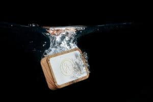 Ohne Wasser kein Leben – Bedeutung und Tipps