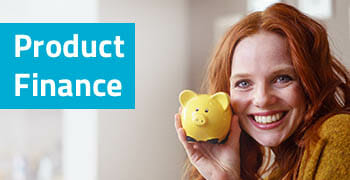 product-finance