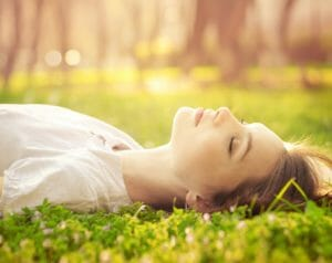 Reduce stress: Why it's so important to practise relaxation