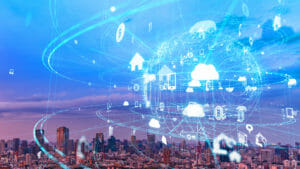 EHS and 5G network expansion - are we all to be electro-sensitive in the future